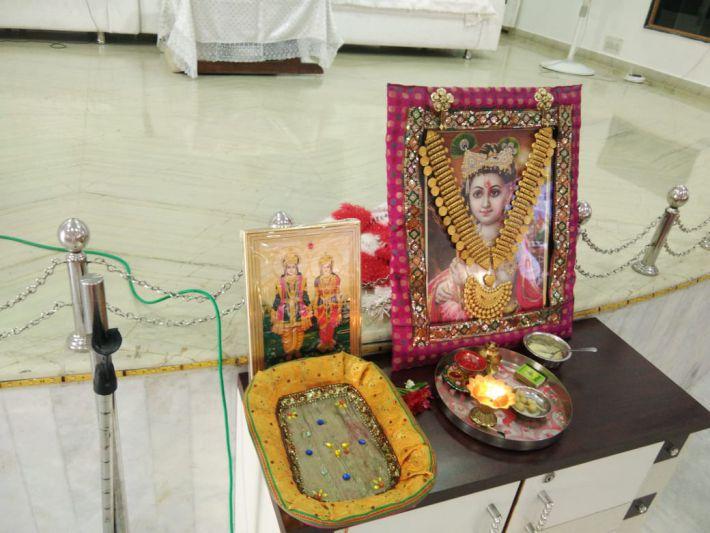 Bhakti Sadhya 01