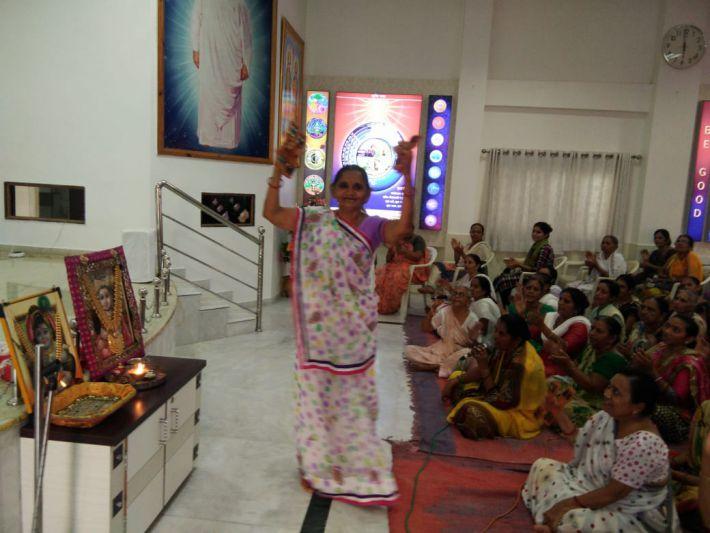 Bhakti Sadhya 07