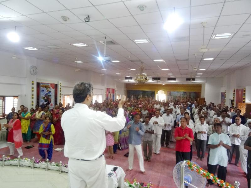 Diabetes Shivir (11)