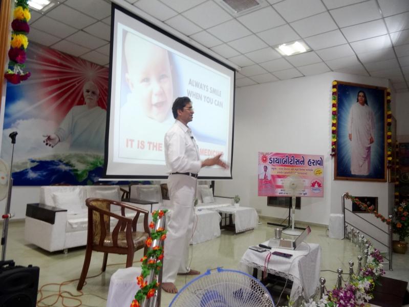 Diabetes Shivir (12)